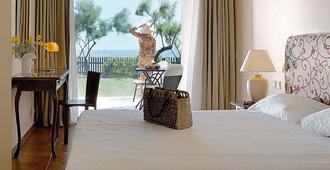 Grecotel Grand Hotel Egnatia - Александруполис