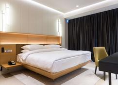Radisson Hotel, Dakar Diamniadio - Dakar - Habitación