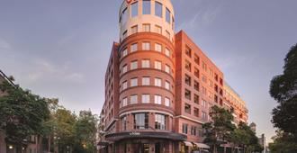 Adina Apartment Hotel Sydney Surry Hills - Sydney - Building