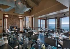 Surf And Sand Resort - Laguna Beach - Restaurant