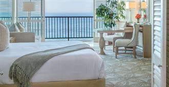 Surf And Sand Resort - Laguna Beach - Habitación
