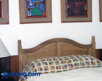 Cielito Sur Bed & Breakfast Inn - Cerro Punta