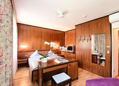 Hotel Juliane - Meran
