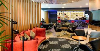 ibis Rio de Janeiro Santos Dumont - Rio de Janeiro - Lounge