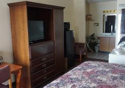 River Place Inn - Pigeon Forge