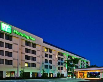 Holiday Inn Port St. Lucie - Port St. Lucie - Building