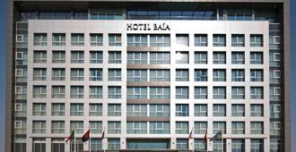 Hotel Baía - Luanda