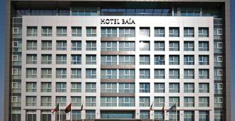 Hotel Baía - Λουάντα