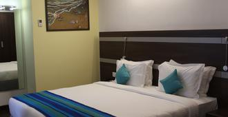 Lemon Tree Hotel, Port Blair - Port Blair