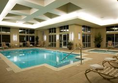Hyatt House Bellevue - Bellevue - Pool