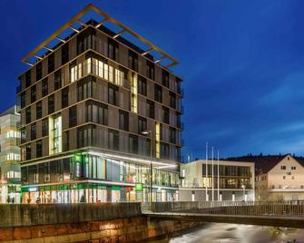 ibis Styles Nagold-Schwarzwald - Nagold - Building