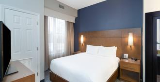 Residence Inn by Marriott Charleston Airport - Bắc Charleston