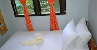Wellnessland Wholeness Center - Cebu City