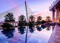Grand Mercure Danang - Da Nang - Piscina
