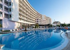 Lti Neptun Beach Hotel - Nessebar - Pool