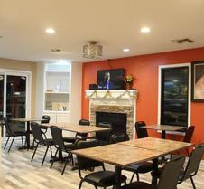 Hawthorn Suites by Wyndham Wichita East
