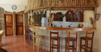 La Cabana - La Habana - Bar