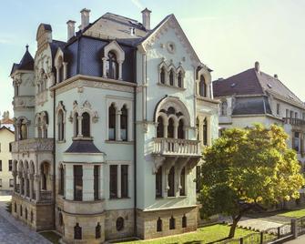 Villa Kleine Wartburg - Eisenach