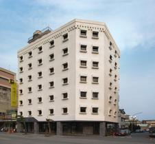 Meci Hotel