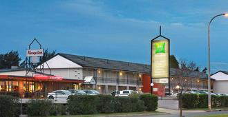 Ibis Styles Tamworth - Tamworth