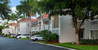 Studio 6-West Palm Beach, Fl - ווסט פאלם ביץ'