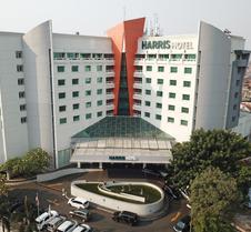 Harris Hotel Tebet Jakarta