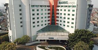 Harris Hotel Tebet - South Jakarta - Gebäude