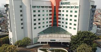 Harris Hotel Tebet Jakarta - South Jakarta