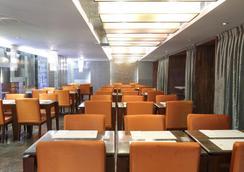 文華道會館 - 台中 - 餐廳
