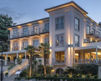 Villa Rosa Hotel - Desenzano del Garda - Building
