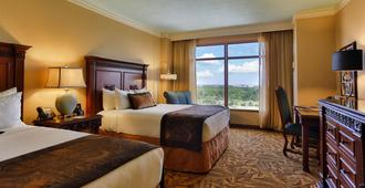Rosen Shingle Creek - Orlando - Makuuhuone