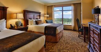 Rosen Shingle Creek - Orlando - Bedroom
