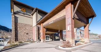 La Quinta Inn & Suites by Wyndham Durango - Durango