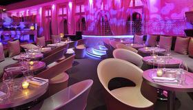 Sofitel Marrakech Palais Imperial - Marrakesch - Restaurant