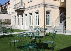 Hotel di Varese - Varese - Quarto