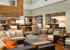 Sonesta Resort - Hilton Head Island - Hilton Head Island - Lounge