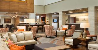 Sonesta Resort Hilton Head Island - Hilton Head Island - Lounge