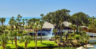 Sonesta Resort Hilton Head Island - Hilton Head Island