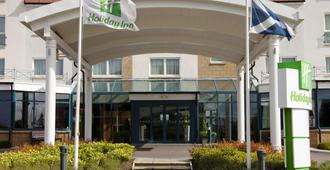 Holiday Inn Aberdeen - West - Aberdeen - Building