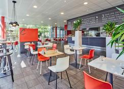 ibis Paris CDG Airport - Tremblay-en-France - Restaurant
