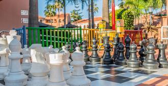 Los Amigos Beach Club By Diamond Resorts - La Cala de Mijas
