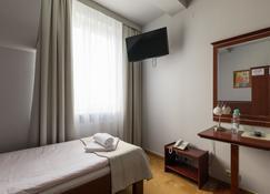 Hotel Skalite Spa & Wellness - Szczyrk - Bedroom