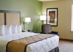 Extended Stay America - Los Angeles - Torrance - Del Amo Circle - Torrance - Makuuhuone