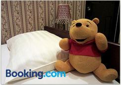 Globtroter Guest House - Krakow - Bedroom