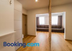Apartment Dolfi - Senec - Living room