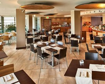 Hotel Cruise - Montano Lucino - Restaurant