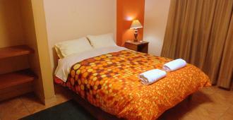 Hatun Wasi Hostel - Huaraz - Habitación