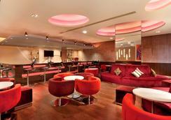 ibis Bengaluru Outer Ring Road - Bengaluru - Lounge