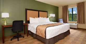 Extended Stay America - Los Angeles - Long Beach Airport - Long Beach