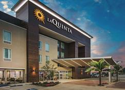 La Quinta Inn & Suites by Wyndham Dallas Plano - The Colony - The Colony - Edifício